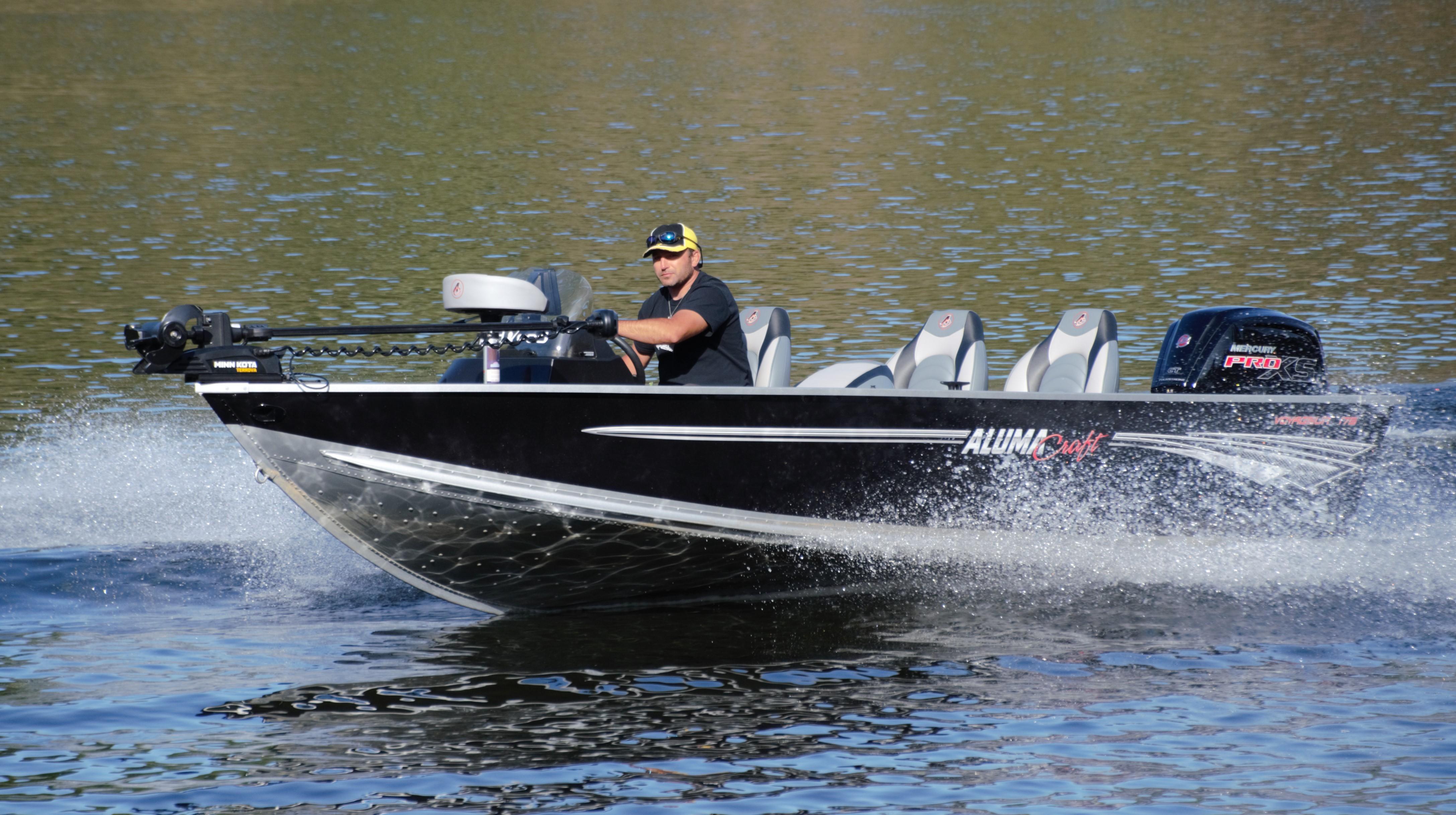 location bateaux   bass